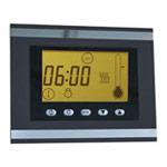 Sauna Pro - EMOTEC HCS 9003 DLF