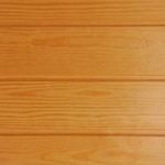 Sauna Pro - Pinul finlandez