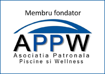 Asociatia Patronala Piscine si Wellness
